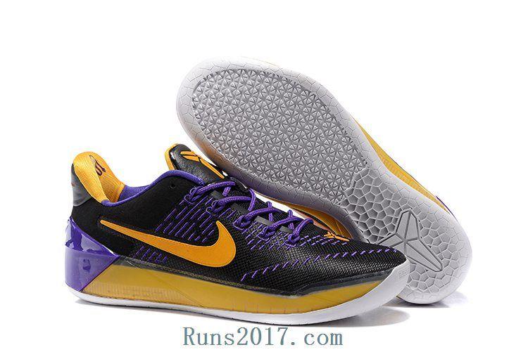 Nikewholesale$19 on | Free Runs | Discount nike shoes
