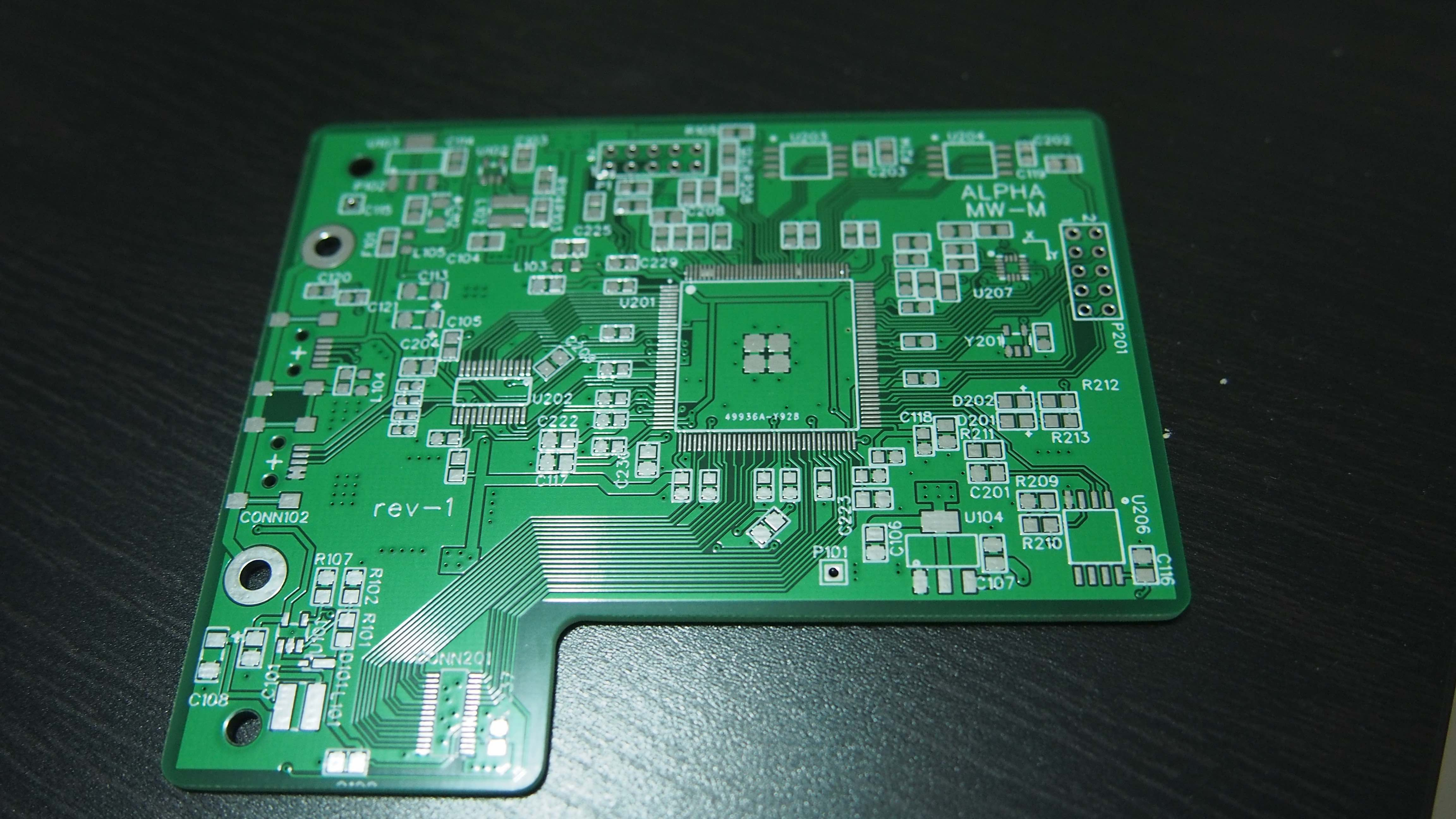 http://technicgang.com/best-pcb-prototype-service-pcb-design ...