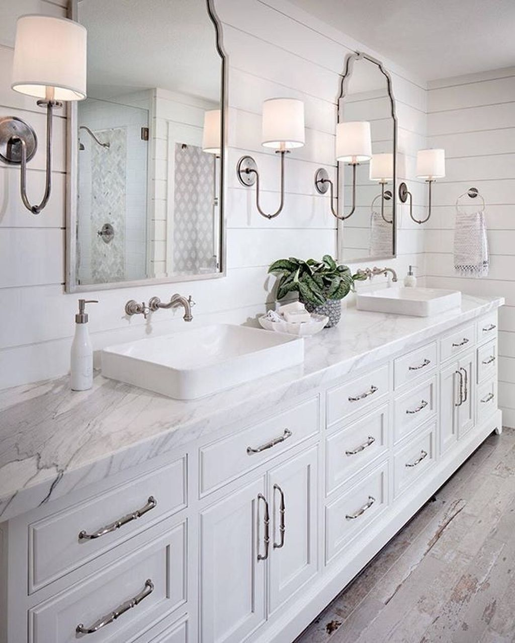 Beautiful Modern Master Bathrooms To Beautiful Modern Master Bathroom Design Ideas 30 31 Bathrooms