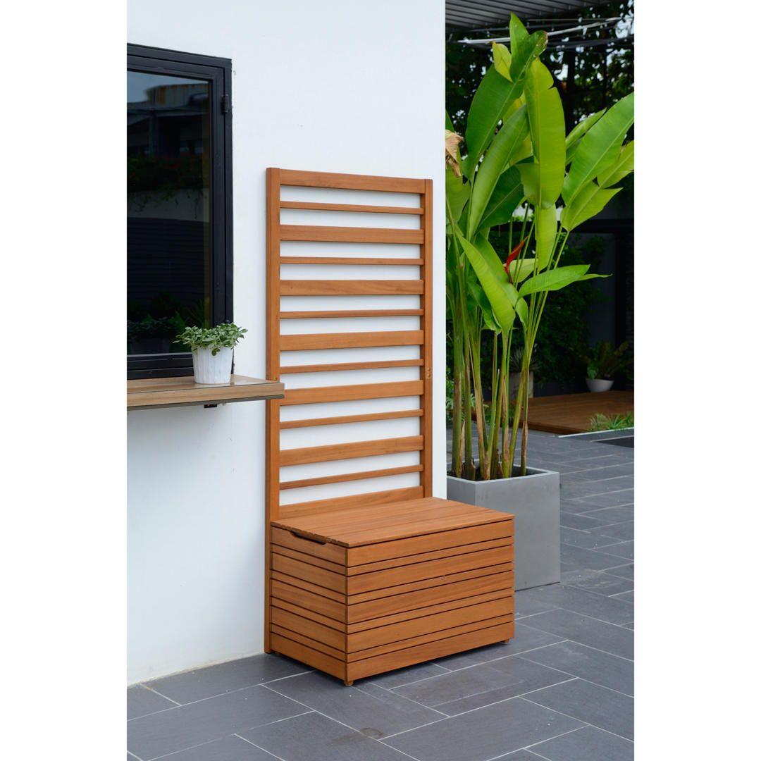 Outstanding Pin On H O M E Inzonedesignstudio Interior Chair Design Inzonedesignstudiocom