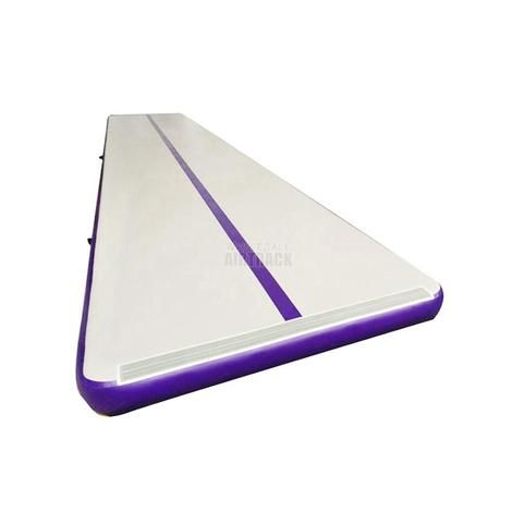 Airtrack Mat For Sale Bangalore