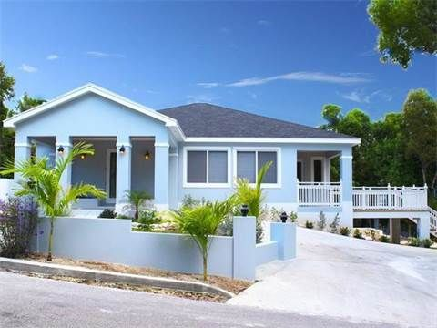 Single Family Home For Sale At Tranquility In Sunrise Bay Marsh