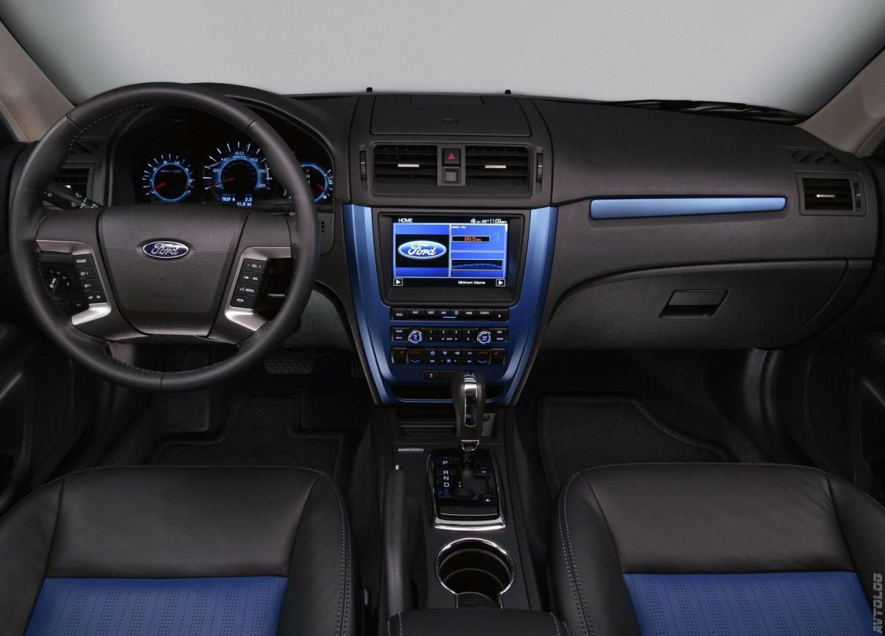 2010 ford fusion ford pinterest ford cars and dream machine