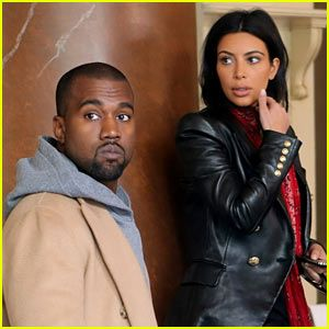 Kim Kardashian S Face Will Never Be The Same Kim And Kanye Kim Kardashian Kanye West Kim Kardashian And Kanye