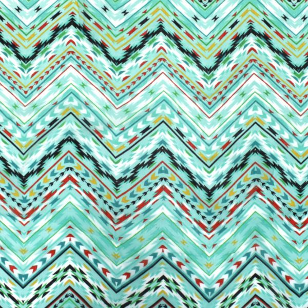 Fabric Boutique - 774 N Pacific Hwy, Woodburn, Oregon - Mint green ...