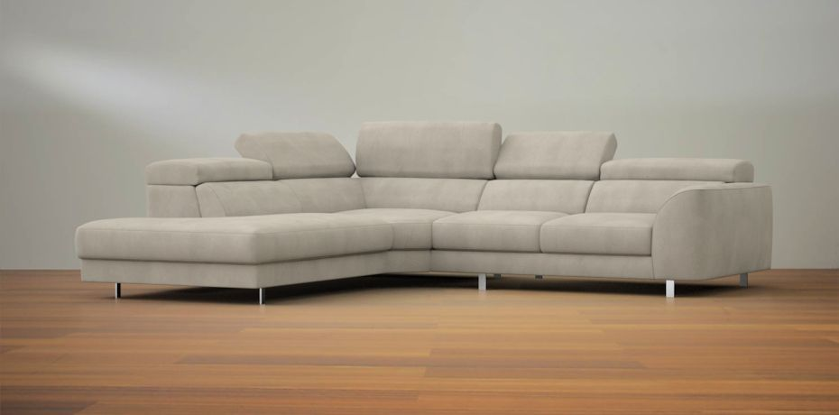 canap poltronesofa california prix. Black Bedroom Furniture Sets. Home Design Ideas