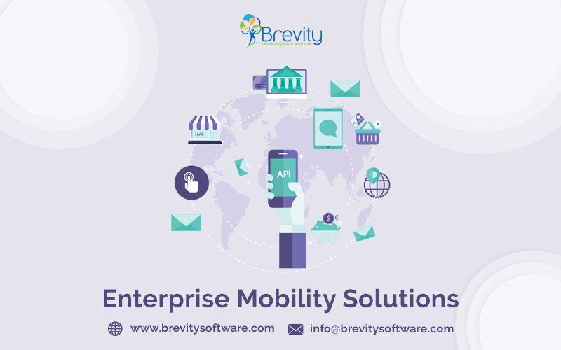 BrevitySoftwareSolutionsPvtLtd Multiplatform framework