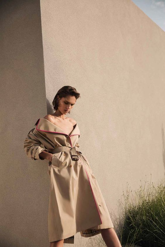 Glow Magazine Summer 2018 Maria Khlyvniuk by Mara Lazaridou | Fashion Editorials
