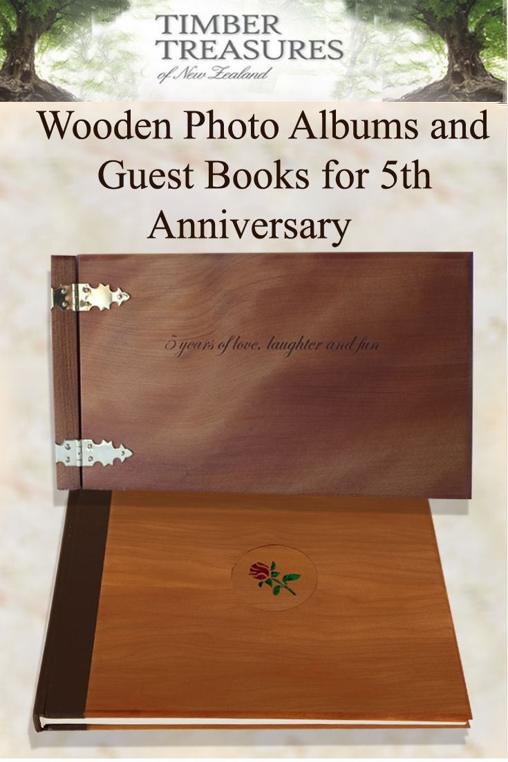 Gift Ideas For A 5th Anniversary Buy Your Partner Family Member Or Friend