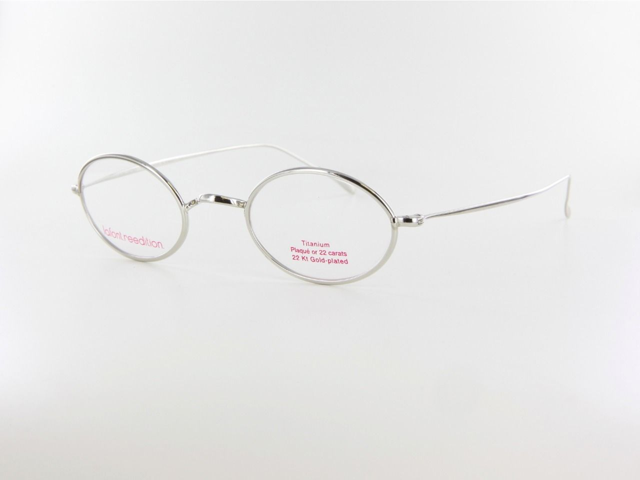 Gemütlich Repaint Brillenfassungen Bilder - Benutzerdefinierte ...
