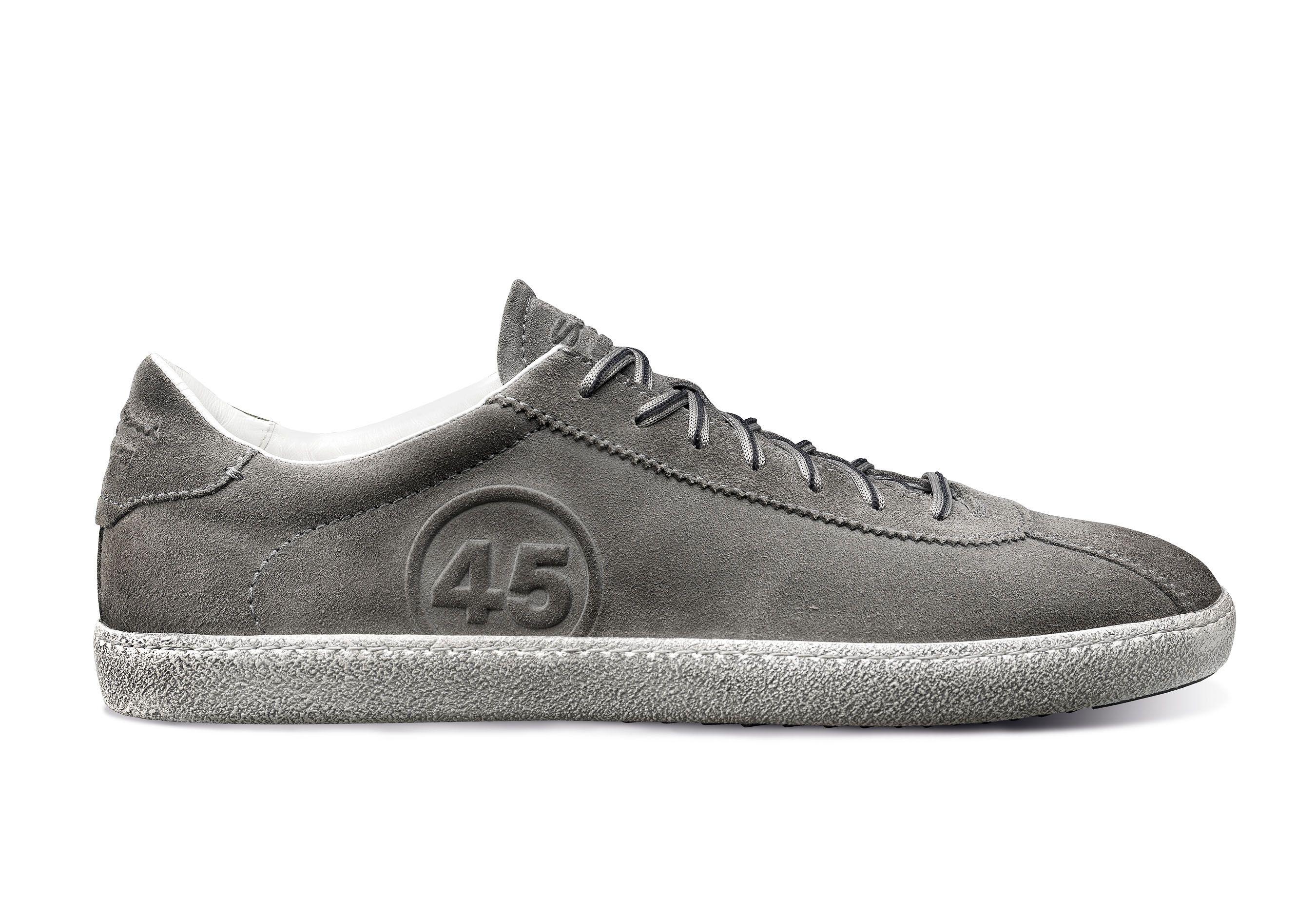 Santoni for AMG collection - A45 #sneaker http://santonishoes.com/ · Best  ShoesLuxury ShoesMercedes AmgOnline BoutiquesMen's ShoesSneakerSlippersPremier  ...
