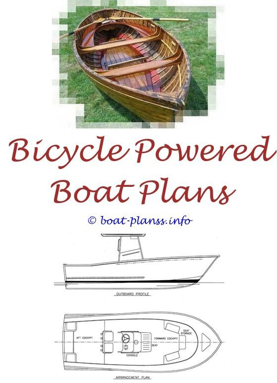 Pin by Do You Need a Deck on Time To Build A Deck | Pinterest | Boat ...