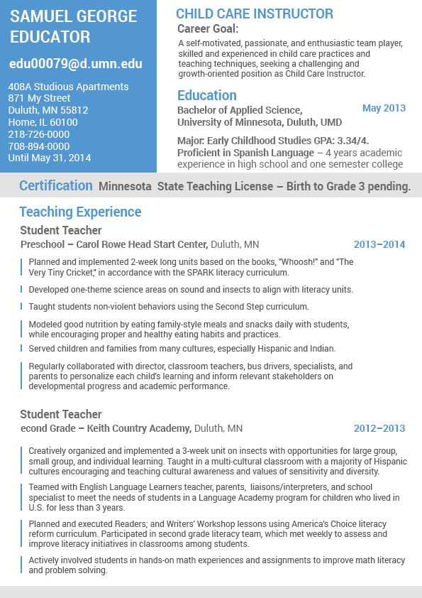 Mba Finance Fresher Resume format Fresh Sample Mba Resume