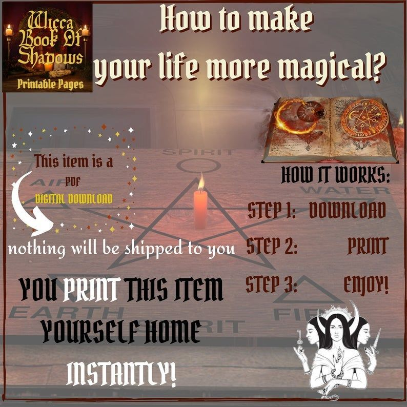 Candle Magic What Do Different Candle Colors Mean Wiccan Rede 32 Pages Essential Oil Blends Oil Blend Zodiac Essential Oils