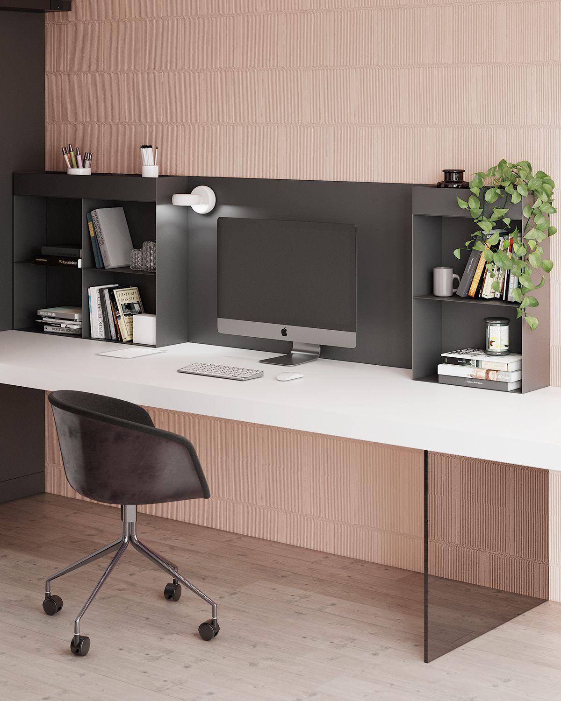 Autodesk Room Design: Pin On Furniture