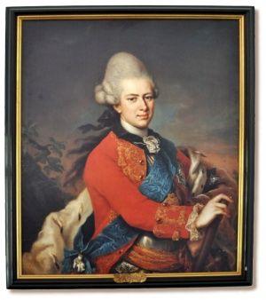 Karl von HessenKassel Freimaurerwiki Hessen kassel