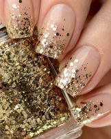 Top 10 DIY Beautiful Manicure Ideas for Your Perfect Moment