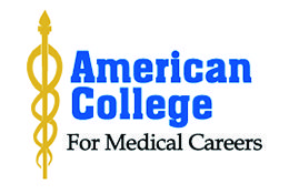 The American College For Medical Careers Is Located In Florida And