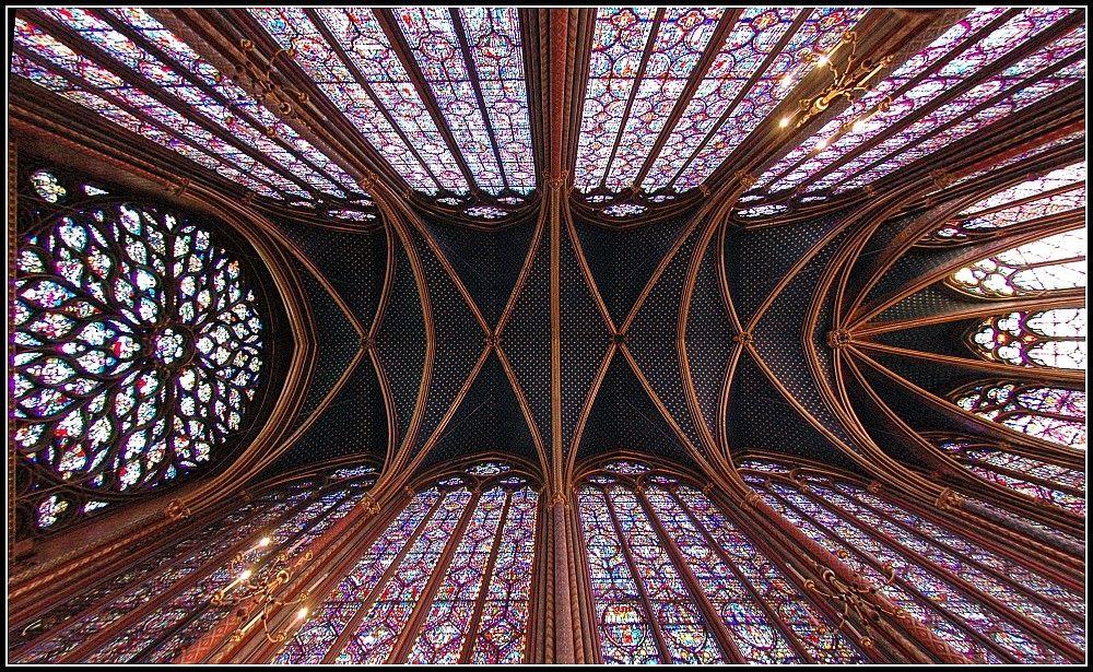 paris paris style and saints on pinterest chapelle de la sorbonne chappelle de la
