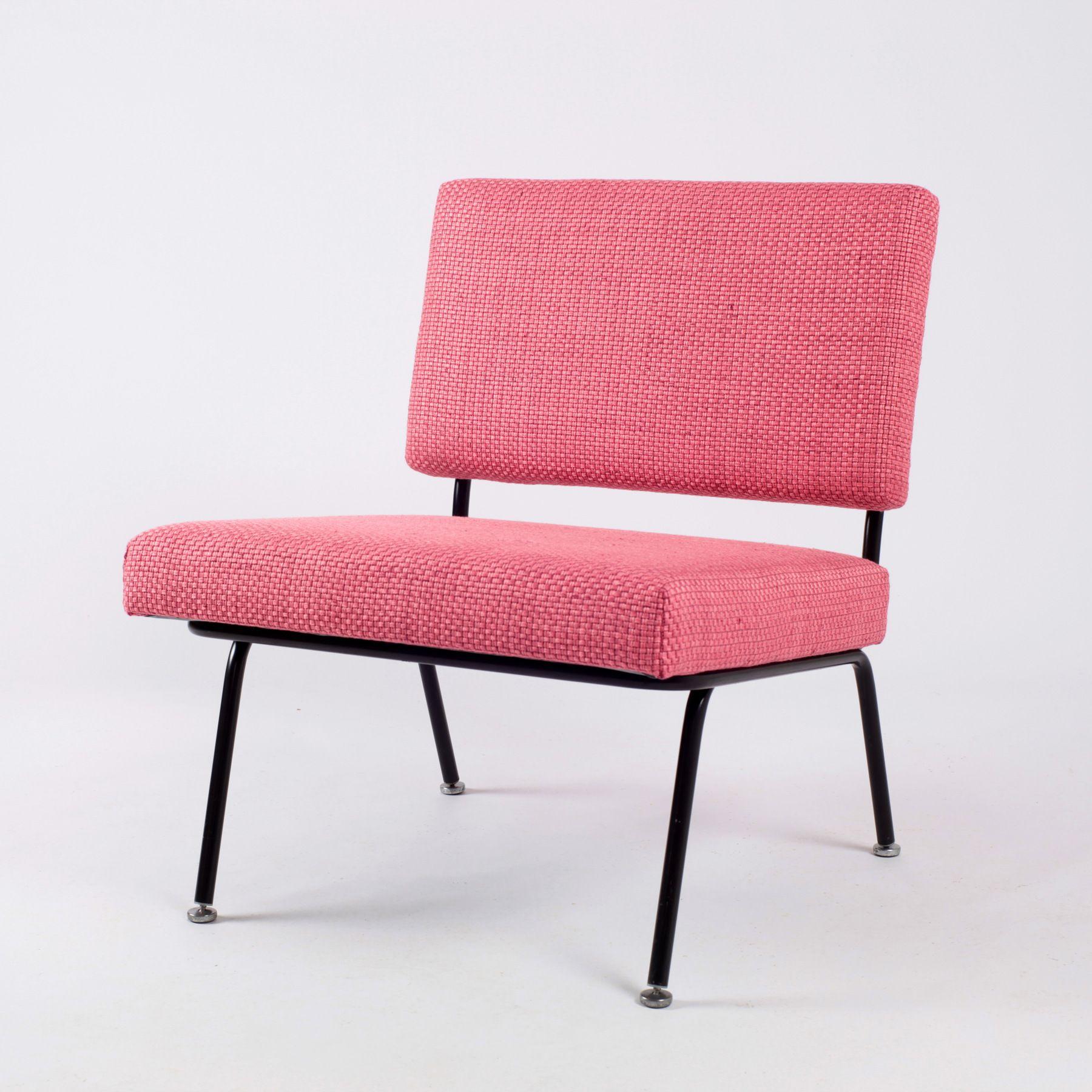 Florence Knoll 31 Knoll Usa 1954 Mobilier De Salon Chaise Meuble Interieur
