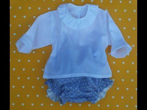 la ropa de bebe se vende bien