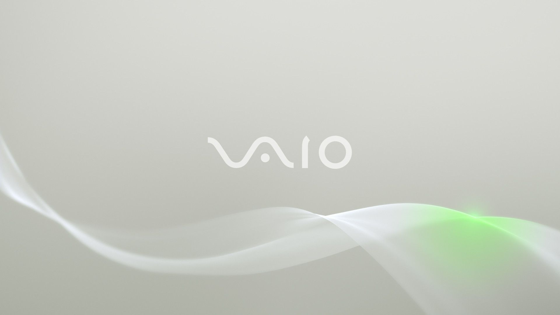 brilliant wallpapers for sony vaio computer wallpapers for