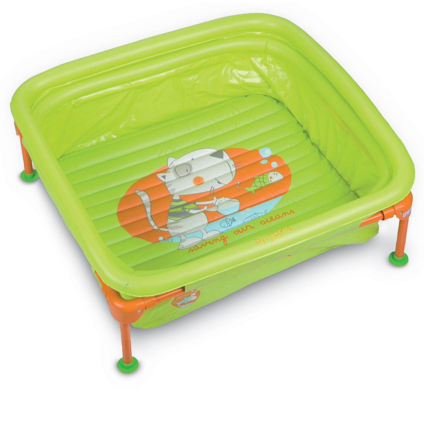 baignoire pliable pour b b de jan sdb pinterest. Black Bedroom Furniture Sets. Home Design Ideas