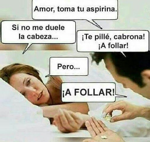Sign In Chistes Groseros Humor Gracioso Chistes Humor