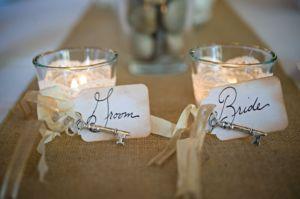 Natural Rustic Wedding Decor Alberta Buy Sell Goods Kijiji