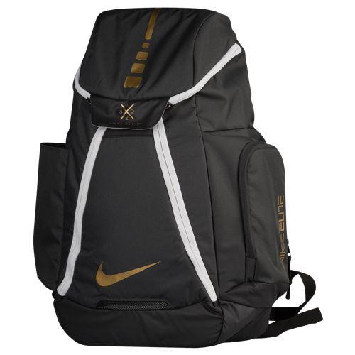 Nike Hoops Elite Max Air 2 0 Backpack More