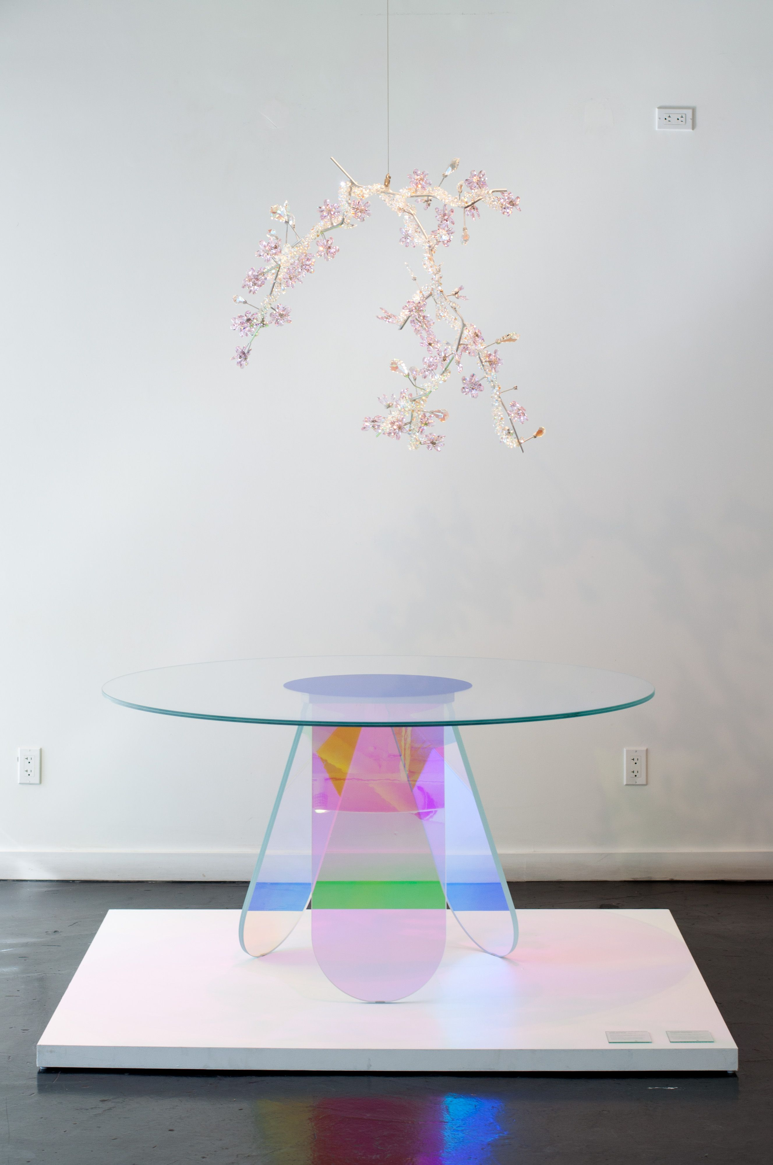 Glas Italia Möbel 100 Unique Coffee Tables Styling Ideas For Your Living Room