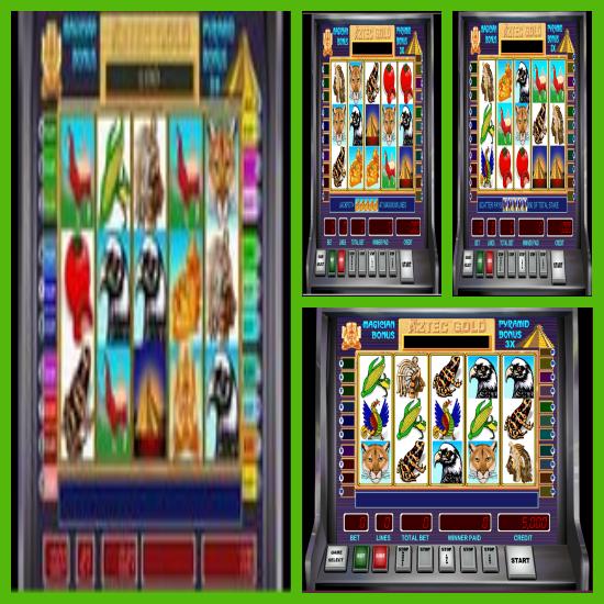 Голд слот игровые автоматы казино раздает деньги