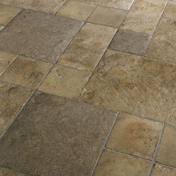 Stone Look Laminate Flooring Google Search Flooring Kitchen
