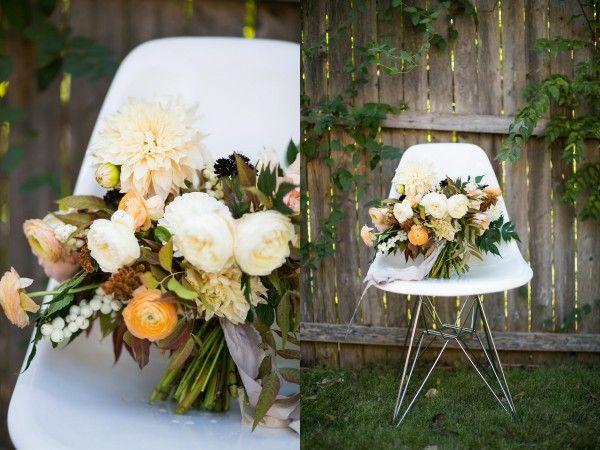Dallas Wedding Planner, Backyard Wedding, Bows And Arrows, Dallas Florist,  Organic Wedding