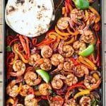 Sheet Pan Shrimp Fajitas   - Recipes   #Fajitas #Pan #recipes #Sheet #Shrimp #shrimpfajitas Sheet Pan Shrimp Fajitas   - Recipes #shrimpfajitas Sheet Pan Shrimp Fajitas   - Recipes   #Fajitas #Pan #recipes #Sheet #Shrimp #shrimpfajitas Sheet Pan Shrimp Fajitas   - Recipes #steakfajitarecipe Sheet Pan Shrimp Fajitas   - Recipes   #Fajitas #Pan #recipes #Sheet #Shrimp #shrimpfajitas Sheet Pan Shrimp Fajitas   - Recipes #shrimpfajitas Sheet Pan Shrimp Fajitas   - Recipes   #Fajitas #Pan #recipes #S #homemadefajitaseasoning