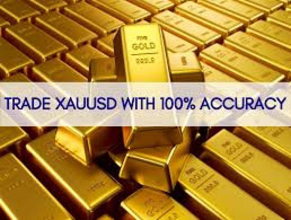 Free Register For James Harrison Trader Forex Strategic Gold