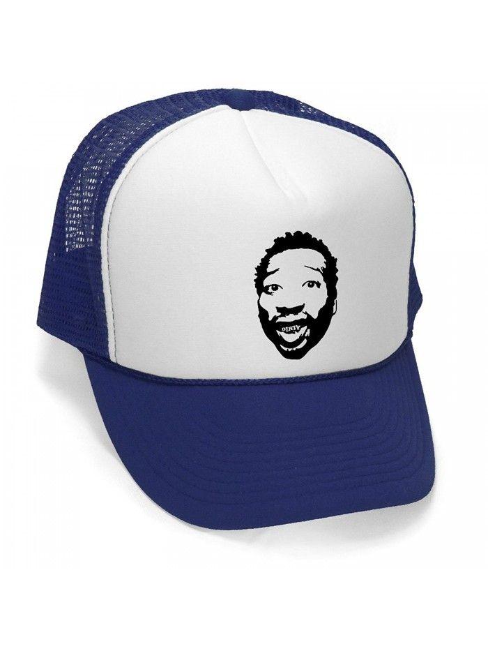78386cb56c1 Hats   Caps
