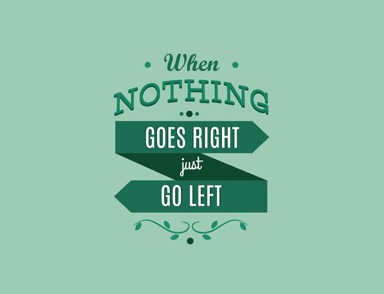 17 Best images about Inspirational Design Quotes on Pinterest ...