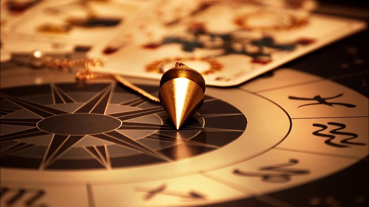 Дневен хороскоп за 14 март - http://novinite.eu/dneven-horoskop-za-14-mart/