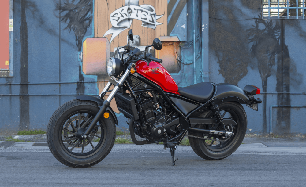 Best Beginner Motorcycles 2020.Pin On Class Motorcycles