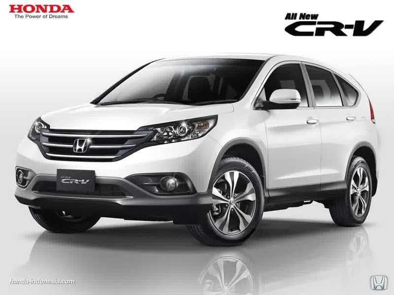 2016 Honda Cr V White Color Design Pictures Honda Crv Honda Cr
