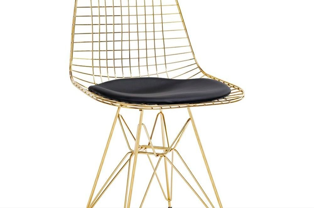 Pin Na Krzesla