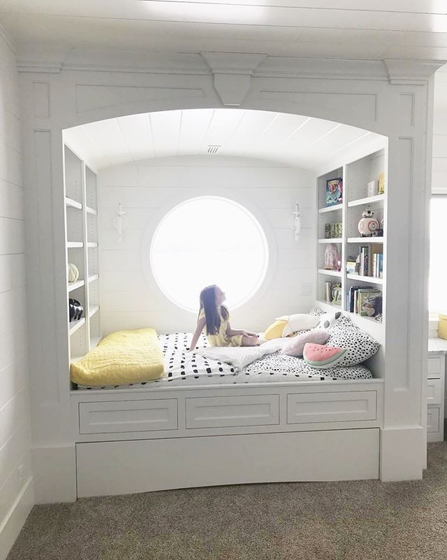 46 best teen bedroom ideas for girl and boys 2019 12 images