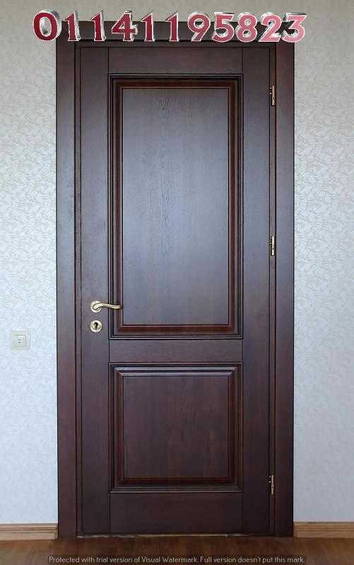 ابواب خشب ابواب خشب مودرن ابواب غرف ابواب غرف مودرن مصنع باب وشباك احدث موديلات ابواب خشب اجمل ابواب خشب ابواب شقق ابو Door Design Wood Modern Door Door Design