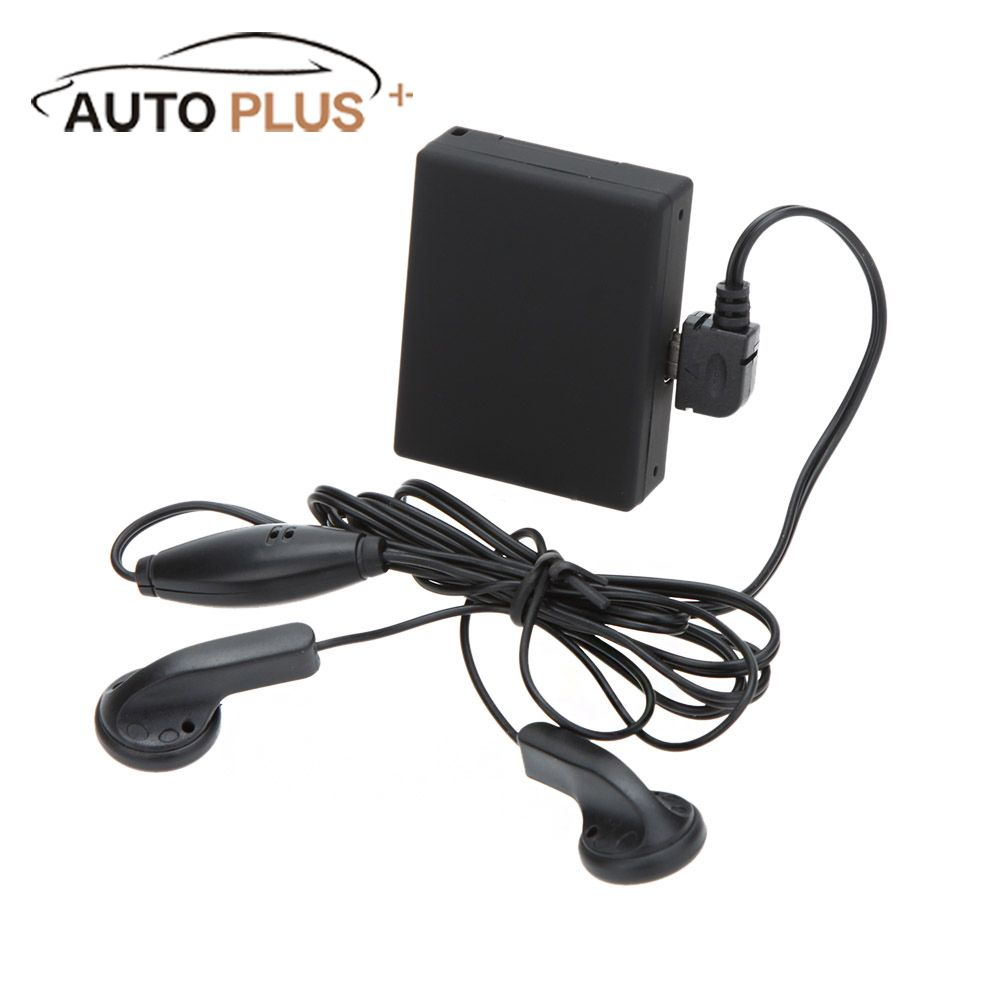 Click to Buy << Mini GSM Car Vehicle GPS Tracker Longtime