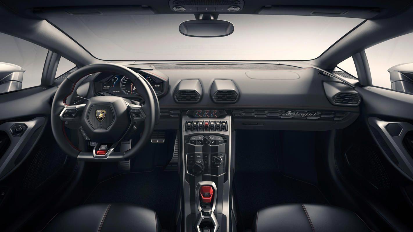 Lamborghini Huracan #lamborghinihuracaninterior #lamborghinihuracan Lamborghini Huracan #lamborghinihuracaninterior #lamborghinihuracan