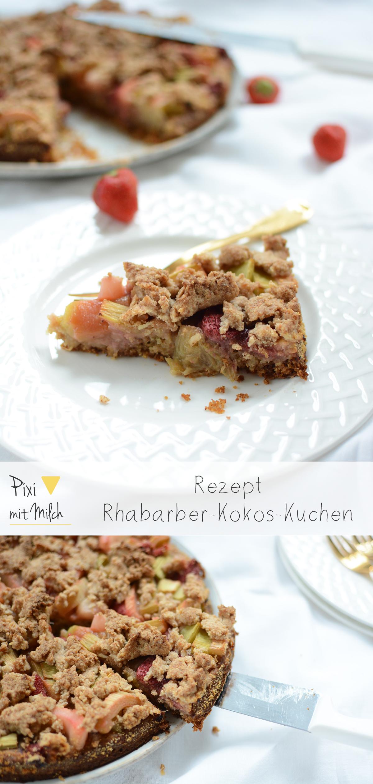 Beste Kuchenküchendekor Sets Ideen - Küche Set Ideen ...