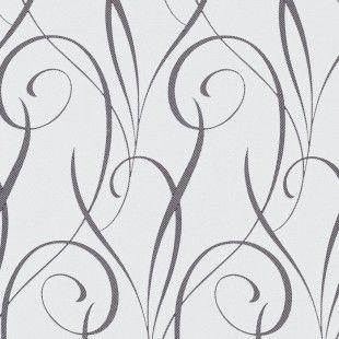tapeta - Grace 2014 - Tapety na stenu | Dekorácie | tapety.karki.sk - e-shop č: 5745-15, Tapety Karki