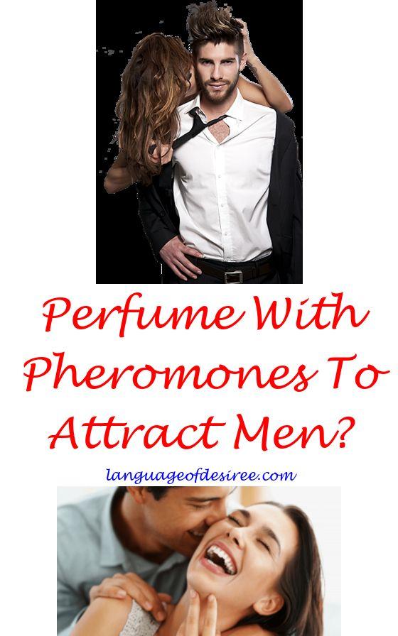 how to meet a man