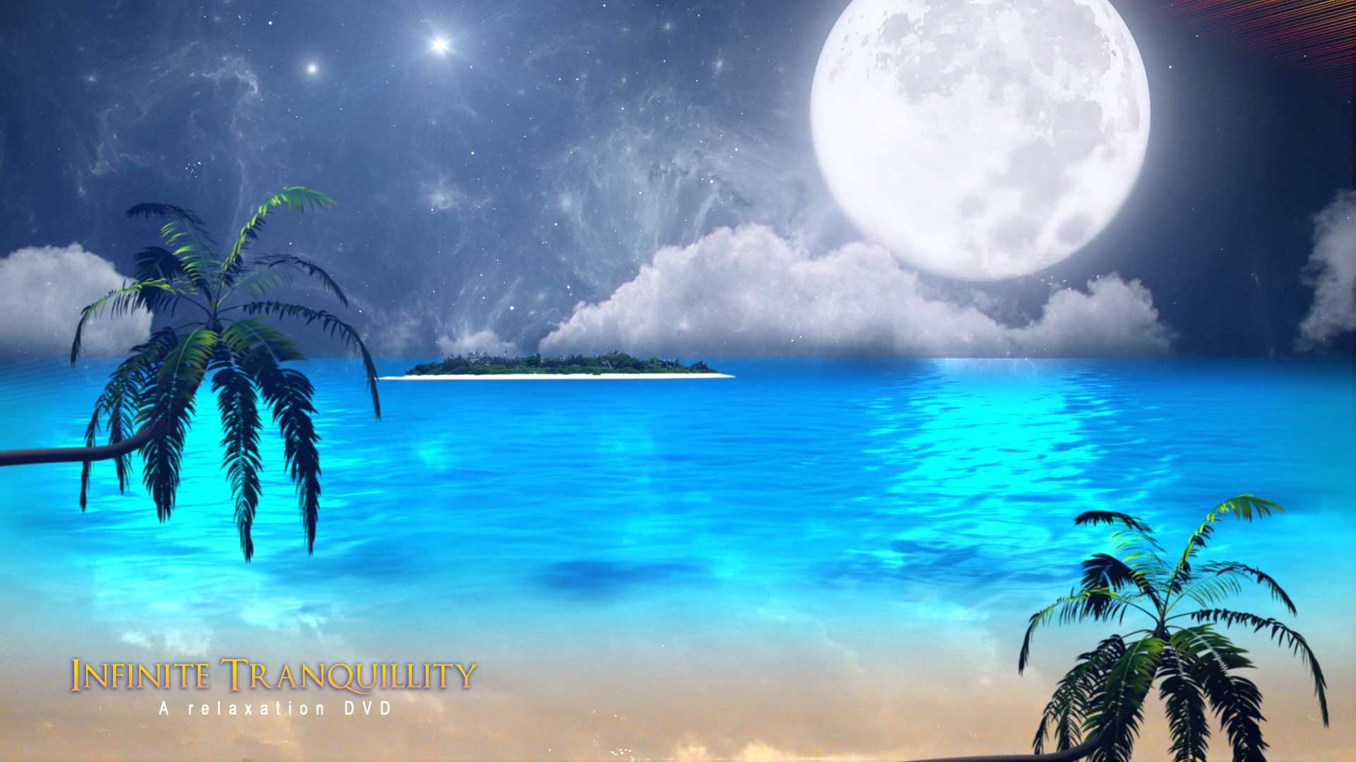 Lets Go Beach Wallpaper Relaxing Pictures Nature Images